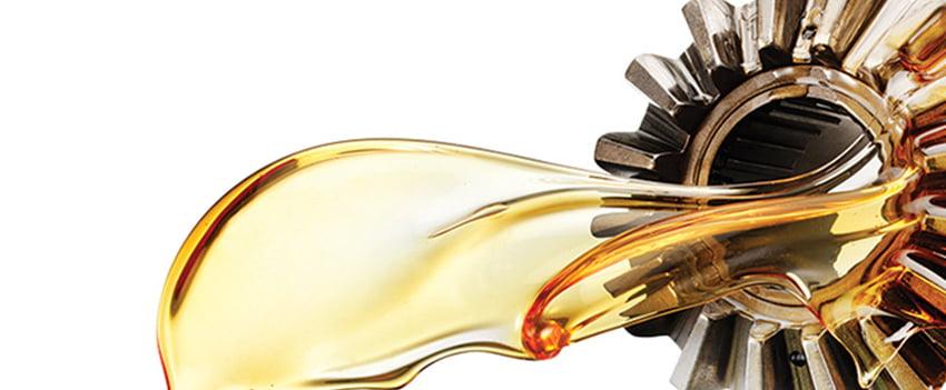 |بازرگانی فیدار اویل | روغن موتور | روغن بهران | فروش روغن صنعتی |