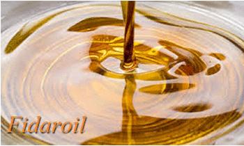 مهمترین خواص فیزیکی و شیمیایی روغن صنعتی