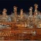 محصولات نفتی
