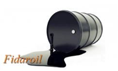 روغن صنعتی شرکت نفت توتال